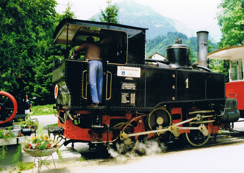 Achenseebahn%2C%20Steam%20Engine%20Nr.%201