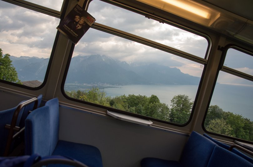 Between%20Caux%20and%20Glion%20