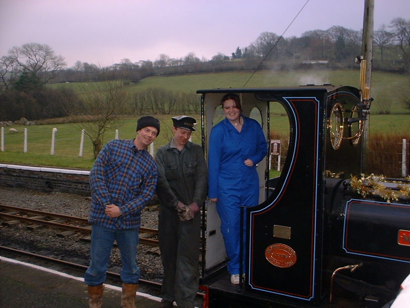A%20girl%20on%20the%20footplate