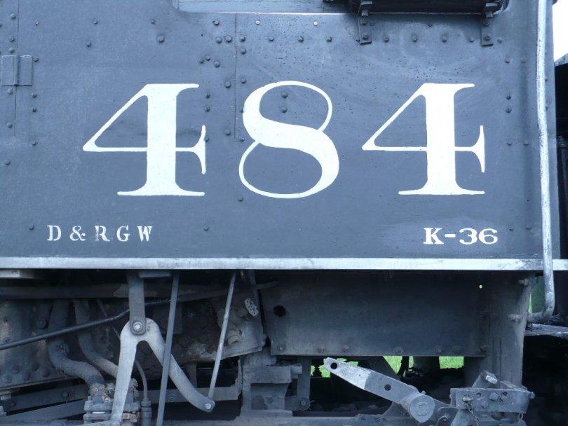 Locomotive%20side