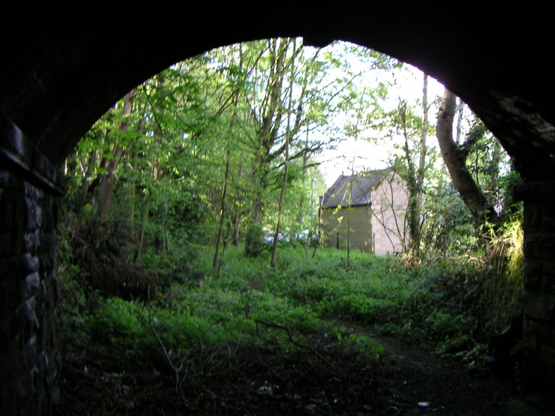 Site%20of%20Chirk%20Station
