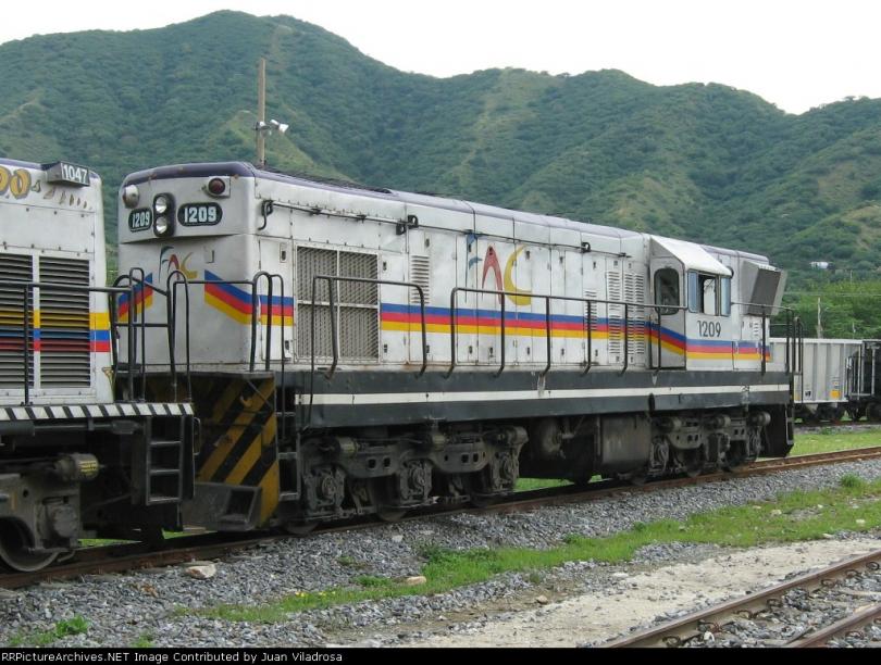 Ferrocarril%20del%20Atlantico