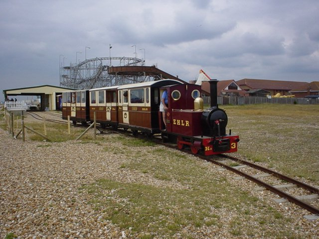 The%20East%20Hayling%20Light%20Railway%20is%20now%20open%21