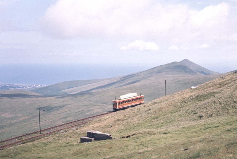 Near%20Snaefell%20summit