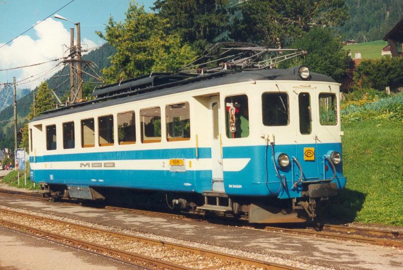 Railcar%201003