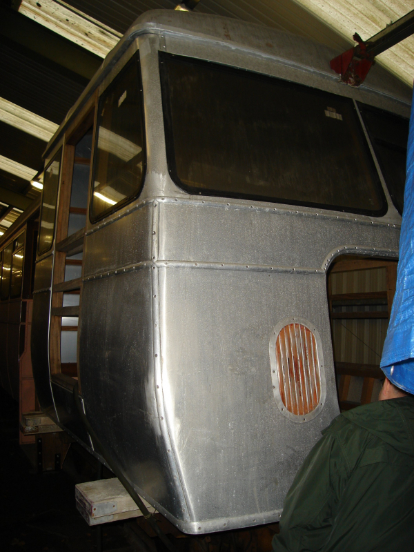 Donegal%20railcar