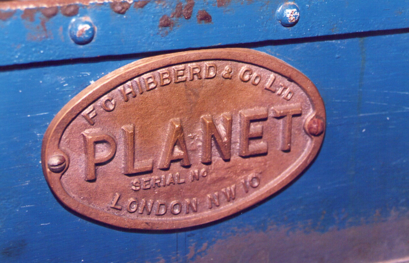 Planet%20plate