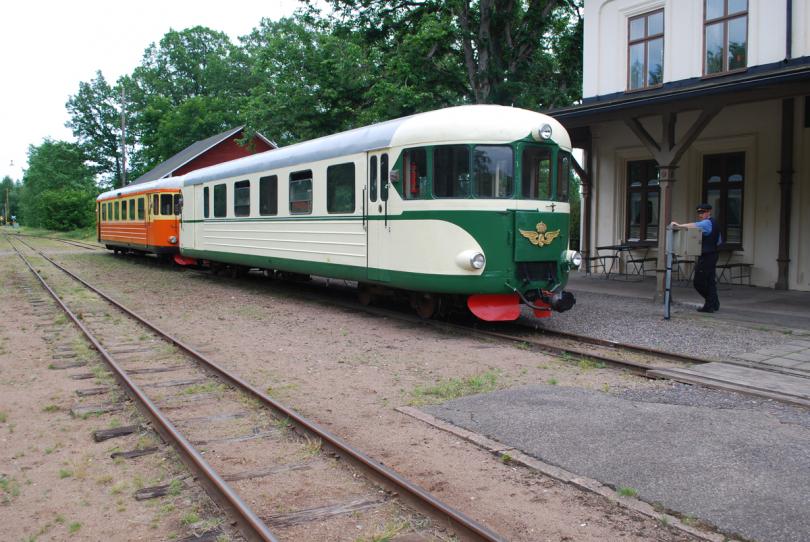 Railcars%20at%20Ankarsrum