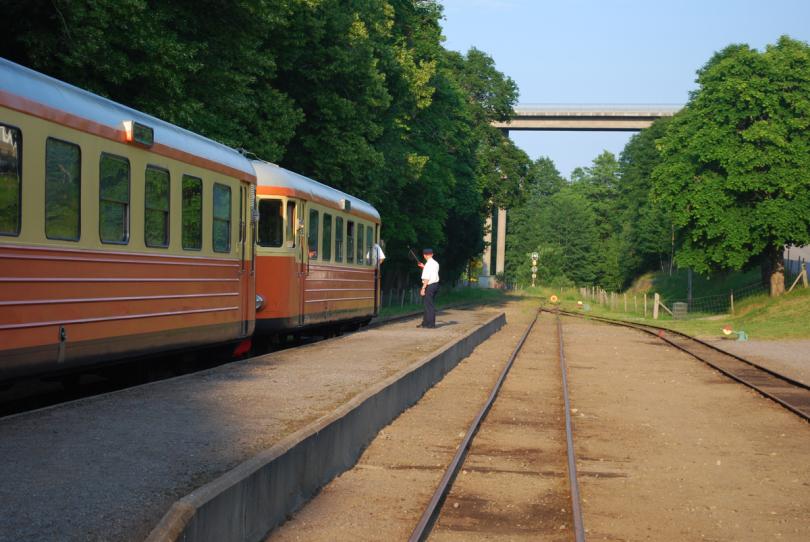 Train%20at%20Verkeb%C3%A4ck