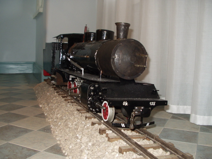 Estonian%20railway%20museum