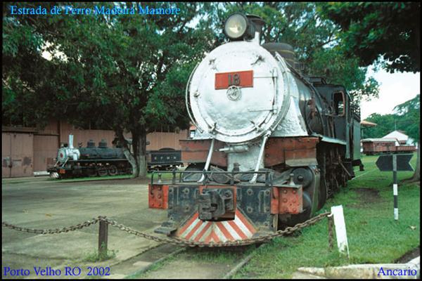 Locomotive%2018