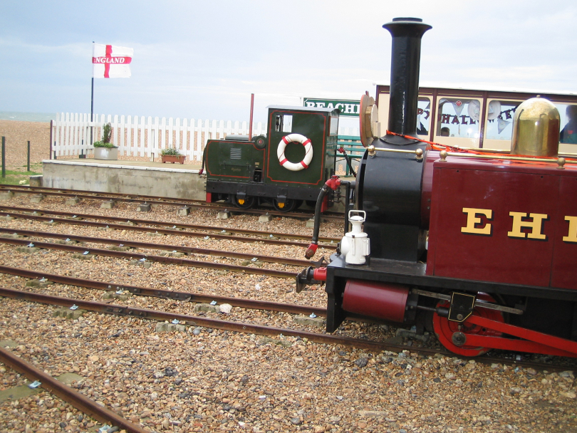Jack%20in%20the%20yard%20whilst%20Alistair%20takes%20the%20passenger%20train.