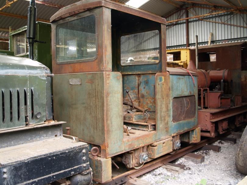 Lister%20locomotive
