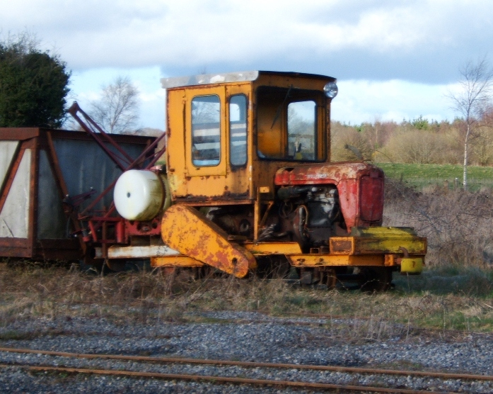 Rail%20Tractor%20Boora