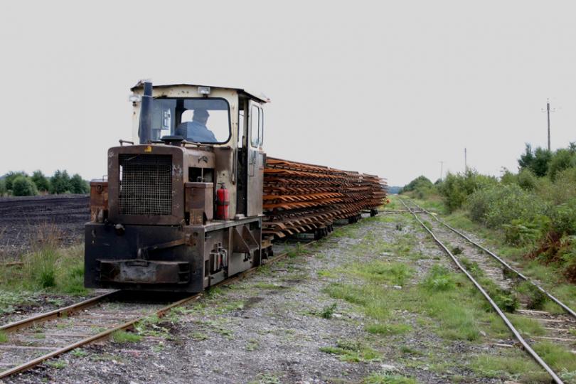 Track%20train