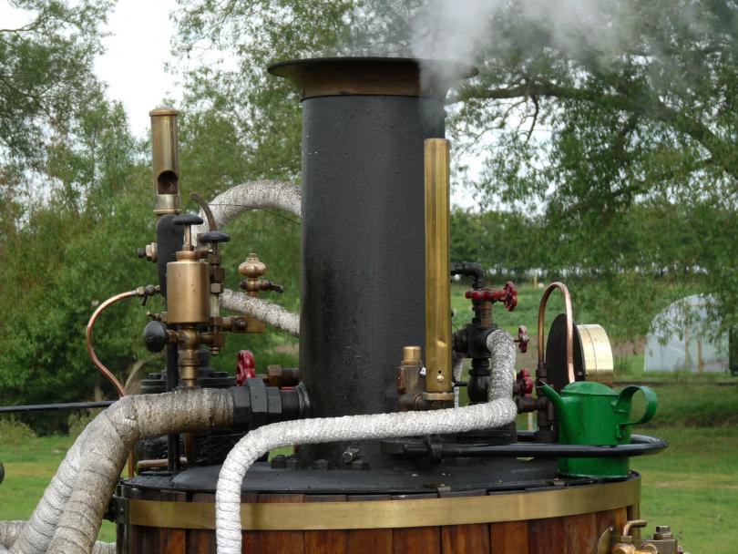 Paddy%27s%20plumbing