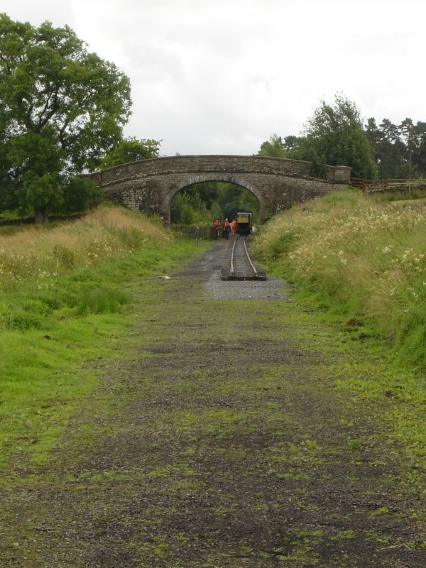 View%20up%20the%20trackbed%20towards%20Kirkhaugh