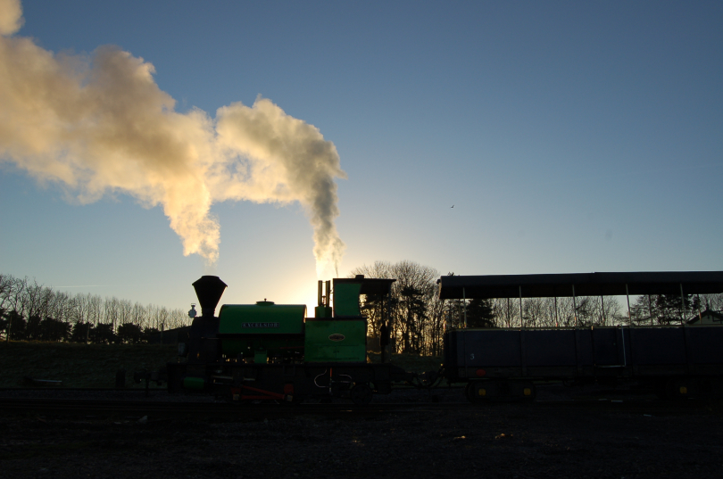 Excelsior%20Shunting%20Stock