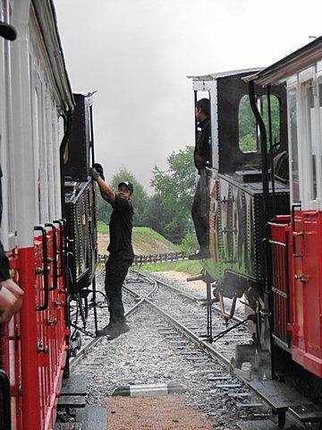 Achenseebahn%20nbrs%201%20and%202%20cross%20at%20Eben