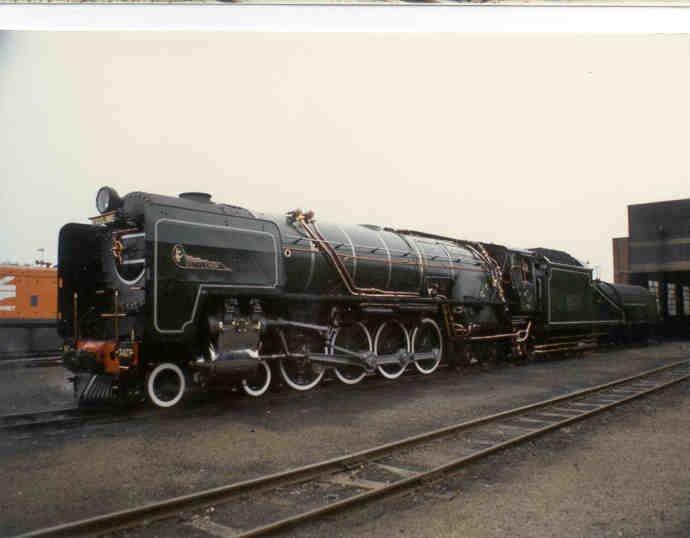 25NC 3407