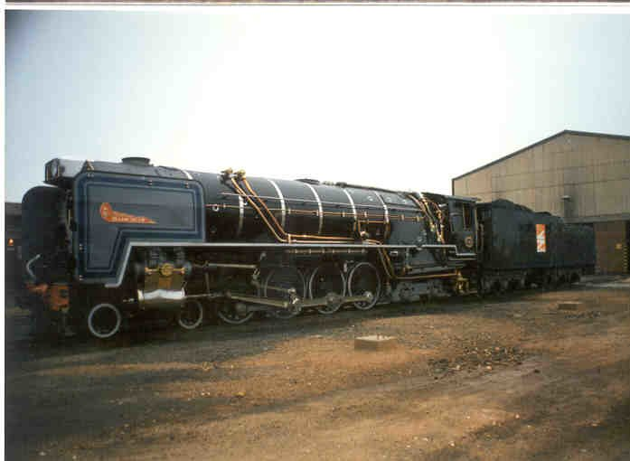 25NC 3404