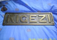 Kigezi