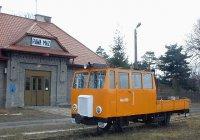 Wmc-009 in Rawa Mazowiecka