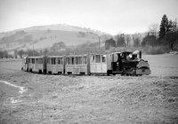 'Powys'