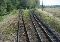 Jindrichuv Hradec - Junction