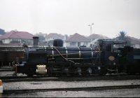 NG steam loco 3