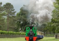 Great Whipsnade Railway